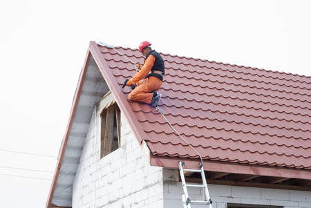 How To Roof A House Archives South West Roofing And