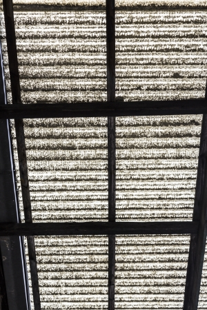 Removing Conservatory Roof Panels Swrcn